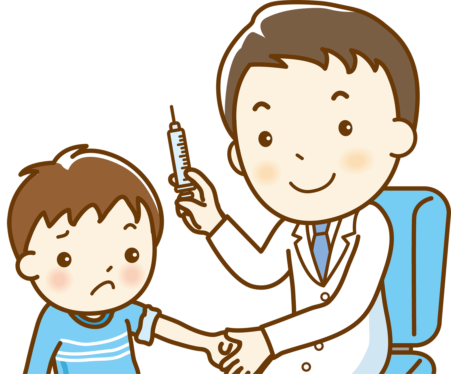 予防接種.jpg